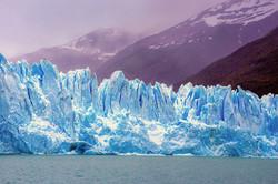 Perito Moreno-El Calafate