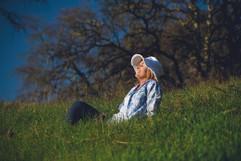 Kirsten basking in the sun (2).jpg