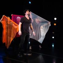 Living Arts Playback Theatre_027web.jpg