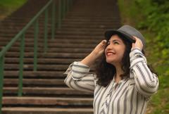 Elisa with Hat.jpg