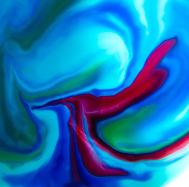 Liquid light painting VIII.jpg