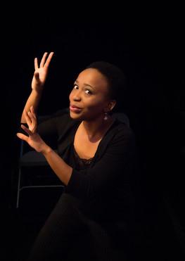 Living Arts Playback Theatre Portrait_08