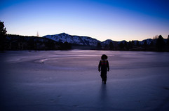 Walking on Ice.jpg
