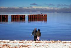 Together at the Lake.jpg