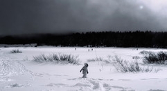 Little Snow Trekker.jpg