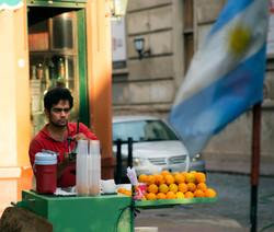 Vendo Jugos-Buenos Aires Argentina