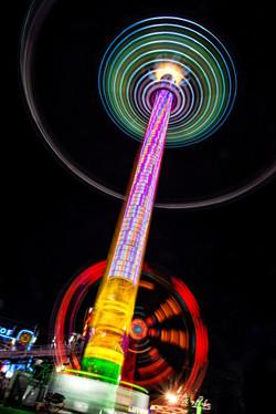 Alameda County Fair-2