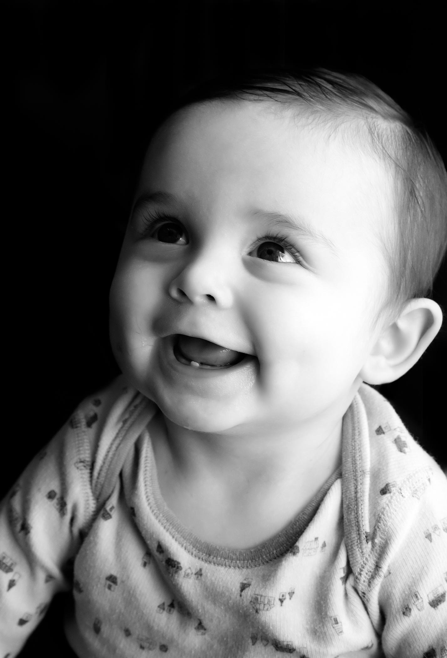 Little Nephew