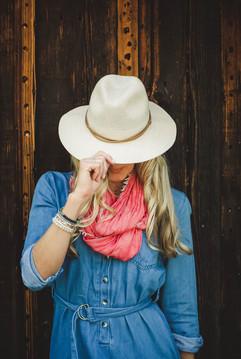 Laney in hat.jpg