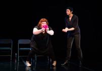 Living Arts Playback Theatre_008web.jpg