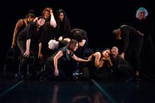 Living Arts Playback Theatre_048web.jpg