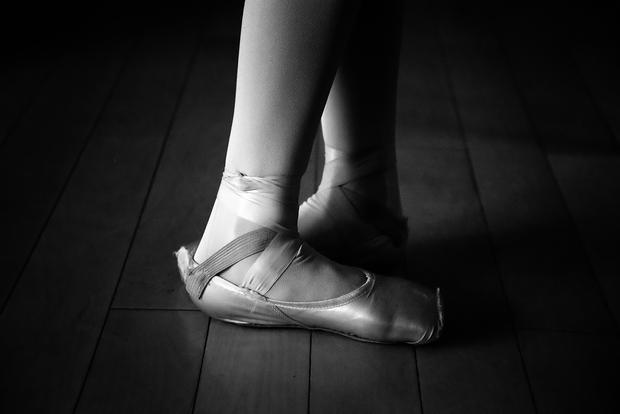 Pointe shoes.jpg