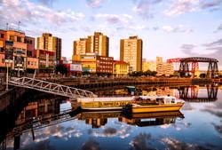 La Boca de Buenos Aires