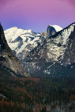 Sunset in Yosemite III.jpg