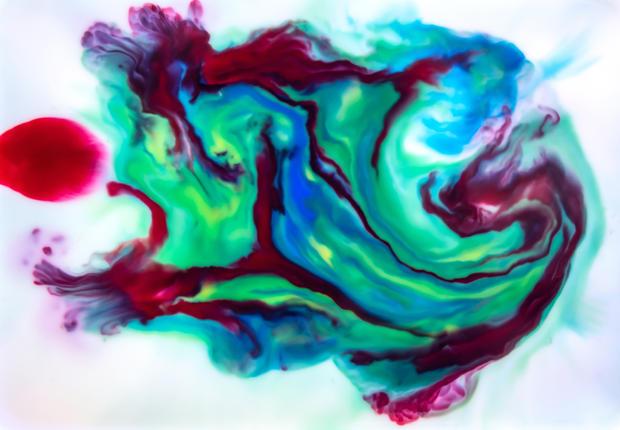 Liquid light painting VII.jpg