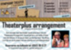 fbwebsite kolkzicht arrangement.jpg
