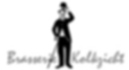 brasserie-kolkzicht-logo.png