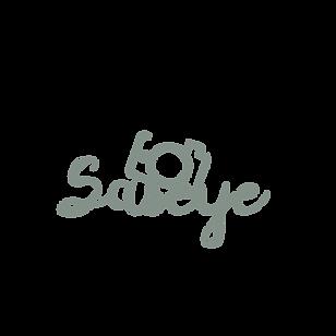 SASEYE LOGO.png