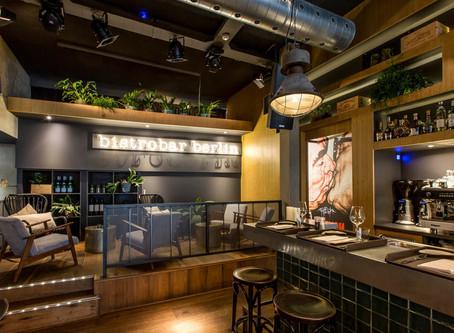 Food & Drinks | Restaurants in Nijmegen