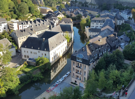 To do | Musea in Luxemburg (City)