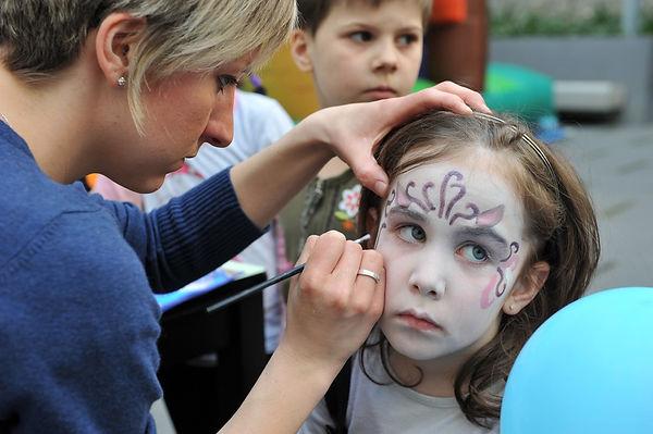 enfant-maquillage.jpg