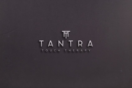 Tantra Touch Therapy