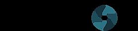 0131_Cinetof_Logo_Final_PNG_1000x230px.p