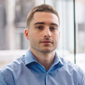 Pablo Srugo Joins Advisory Board | SaaSCan acceuille Pablo Srugo