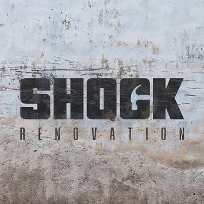 Shock rénovation