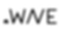 Wave_Logo_V3-1.png