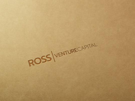 Ross Venture Capital