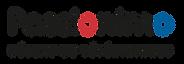 Passionimo_Logo.png
