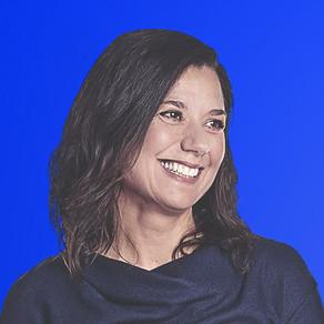 Felicia Bochicchio Joins Advisory Board | SaaSCan acceuille Felicia Bocchichio