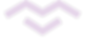 Logo_PNG_75.png