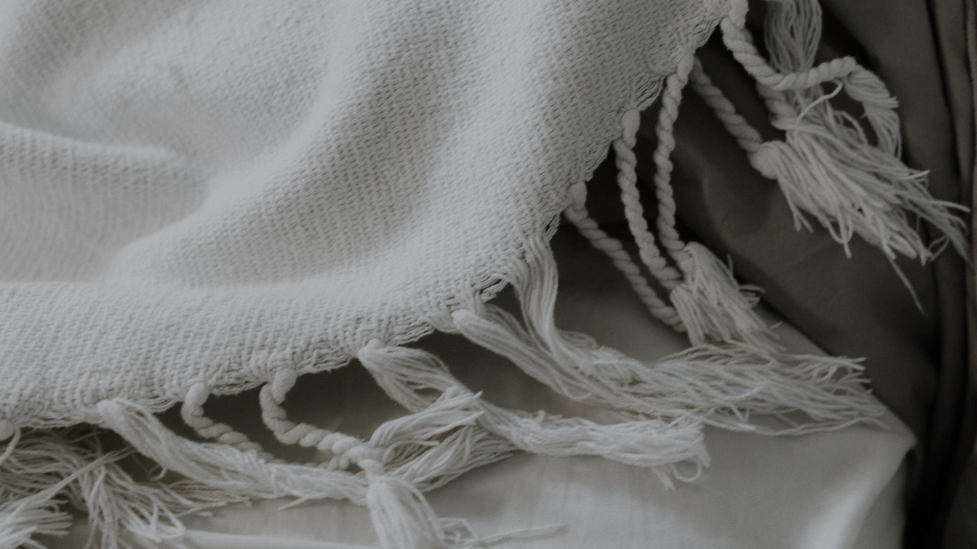 Doux textiles