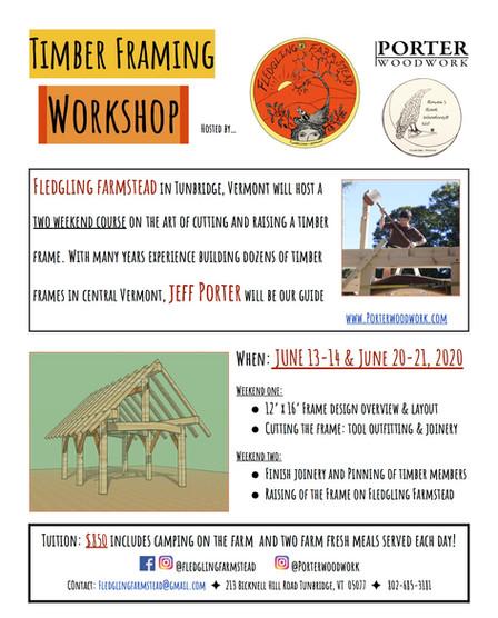 Timber Framing poster.jpg