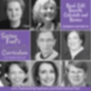 z - Promo - Women's History promo 1.jpg