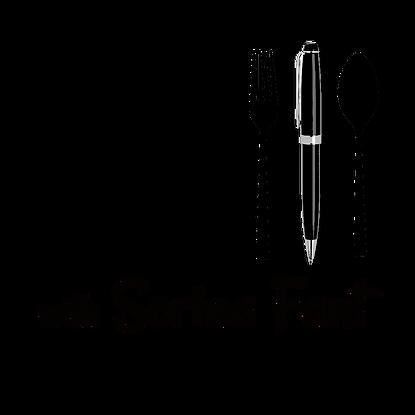 Sorina Fant - www.SorinaFant.com