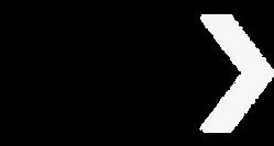 logo-final_ecigs.png