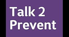 Talk2PreventLOGO.png