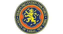 Nassau-Prevention.png