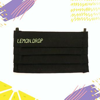 lemon drop mask.png