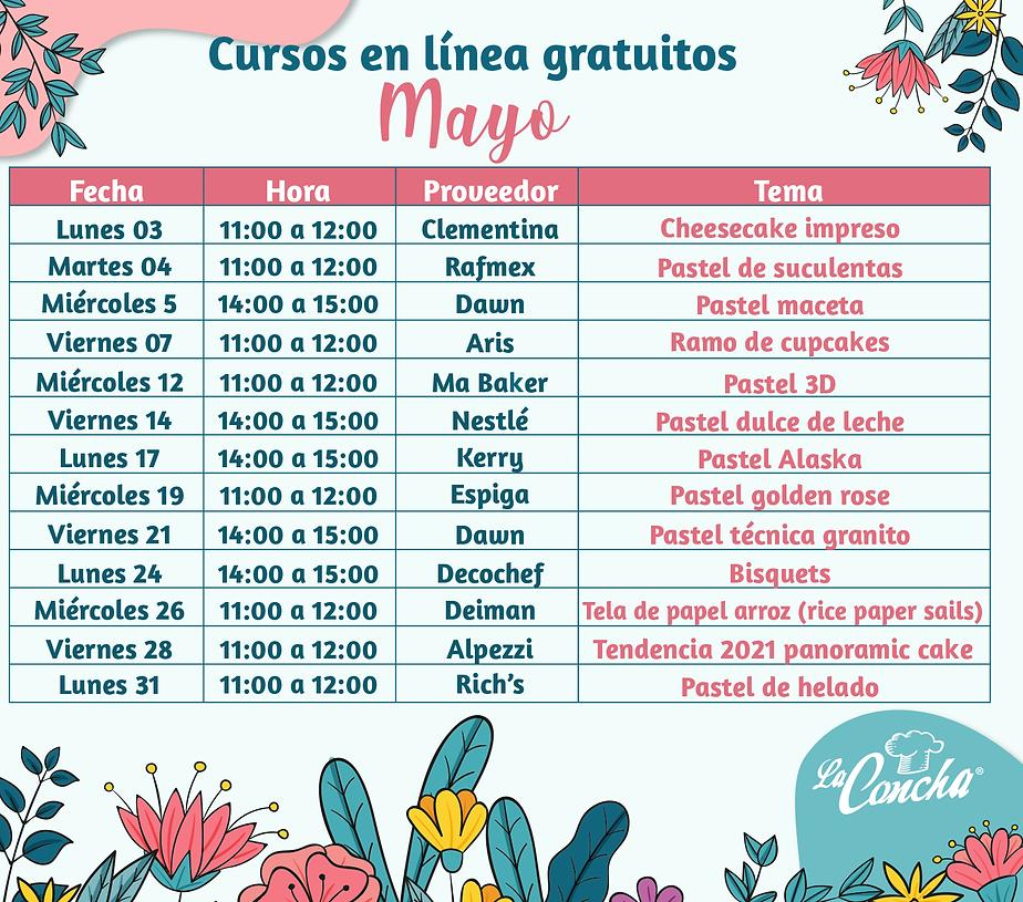 calendario mayo cursos.png