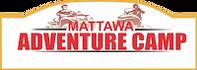 MAC-Logo-small-e1622837994303.png
