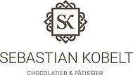 1Sebastian Kobelt Master Logo.jpg