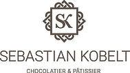 Sebastian_Kobelt_Master_Logo_Spot_Colour