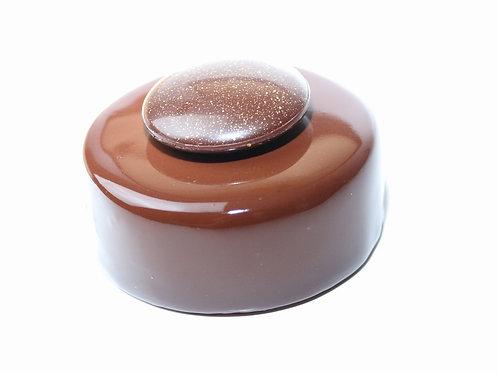Signature chocolate