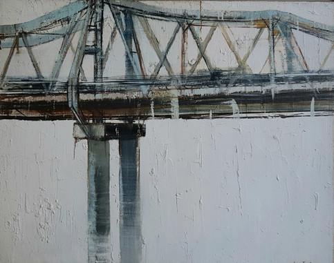 Long Bien Bridge | Cầu Long Biên