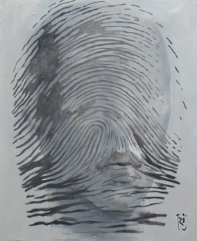 Identity No. 7 | Danh Tính 07