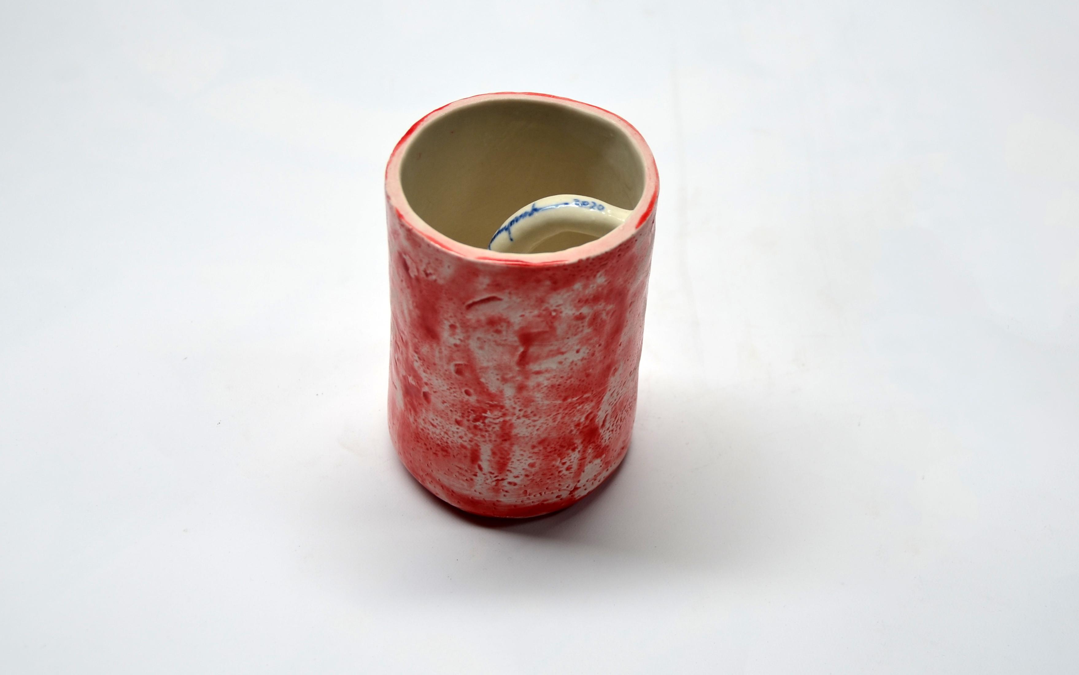 Cup | Cốc